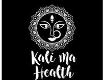Kali Ma Health