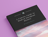 Canva Book Cover Templates