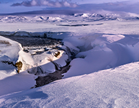 Discover Wild Iceland 20