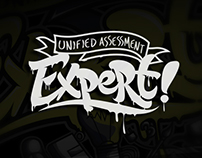 Unified Assessment Expert (Character Design)
