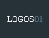 Logofolio 2013-14