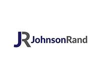 Johnson Rand