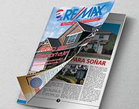 Remax Catalog