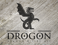 Logo Designs 2014-2016