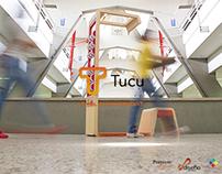 Tucu. Sistema Experiencial