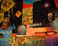ESPACIO CULTURAL 7A - Cursos de Historia del Arte