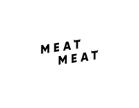 "Contest RDC 2016 ""Meat Meat"""