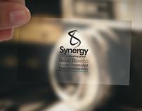 Synergy Brand