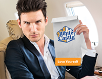 White Castle Valentine's Pitch Concept 2