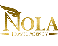 Nola Travel Agency