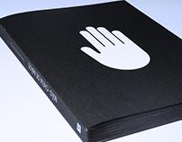 Mão-Cheia de Mãos