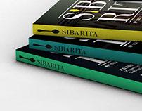 SIBARITA Magazine