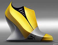 puma shoes for women