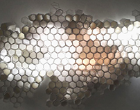 Hive (2017)