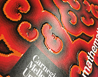 Annual Math Newsletter - Carnegie Mellon University