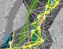 urbanism NY