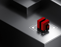 McAfee Products Icons