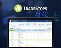TradeStops
