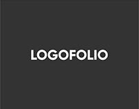 """LOGOFOLIO"""