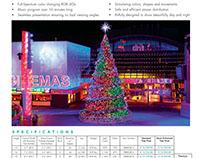 Dekra-Lite Catalog Layout