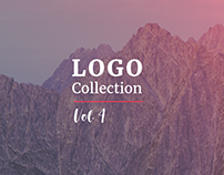 Logo Collection — Vol. 4