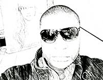 Sketch phase 179