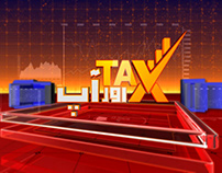 Tax Or Aap Title