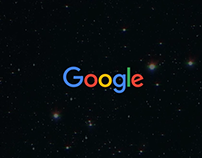 Constellations By Google