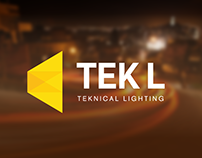 TEKL Teknical Lighting