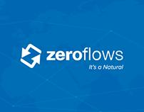 ZeroFlows