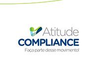Atitude Compliance