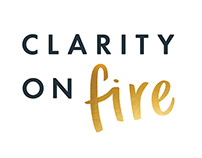 Clarity on Fire