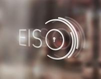 EISO Logotype