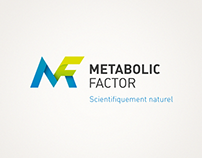 Metabolic Factor