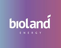 Bioland Energy