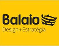 Balaio Design e Estratégia