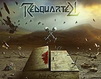 Redquarter - Innersight EP | 2014