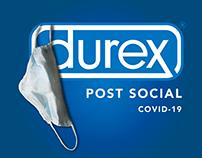 DUREX_Social Post Covid-19