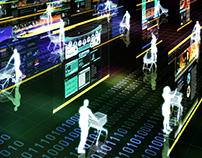 How Technology Can Improve BusinessOperations