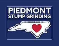 Piedmont Stump Grinding