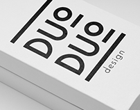 DuoDuo logo
