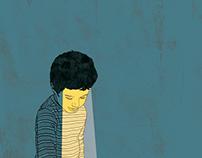 Published illustrations 2