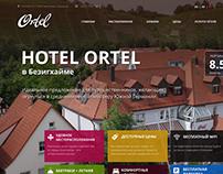 Hotel-Ortel