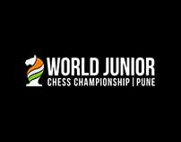 WJCC World Junior Chess Championship 2014