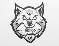 Lobos 2015 Logo