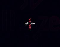 Livestream - Bell_zebu