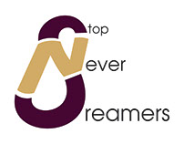 Dreamers Never Stop