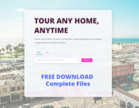 Real Estate Multiple Booking