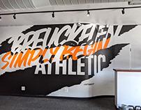Breuckelen Athletic