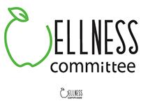 QPRC Wellness Comittee
